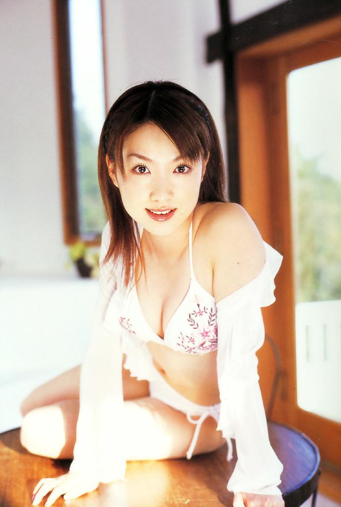 瀬戸早妃37