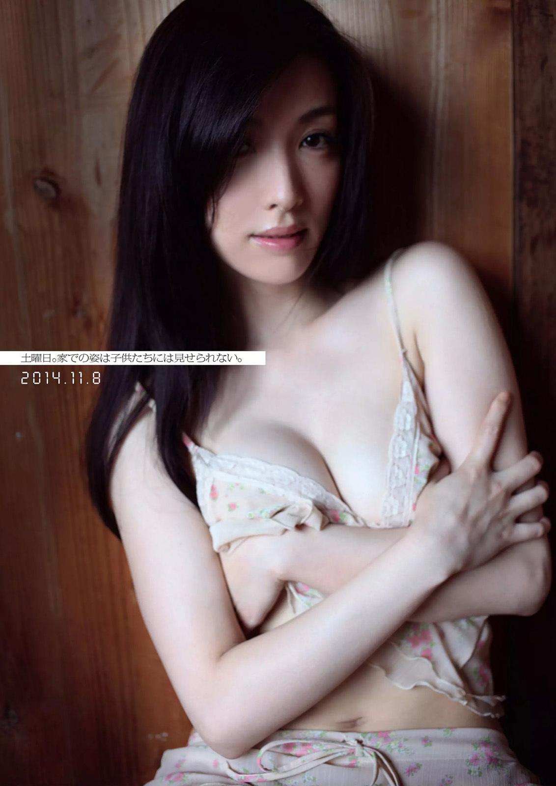 瀬戸早妃40