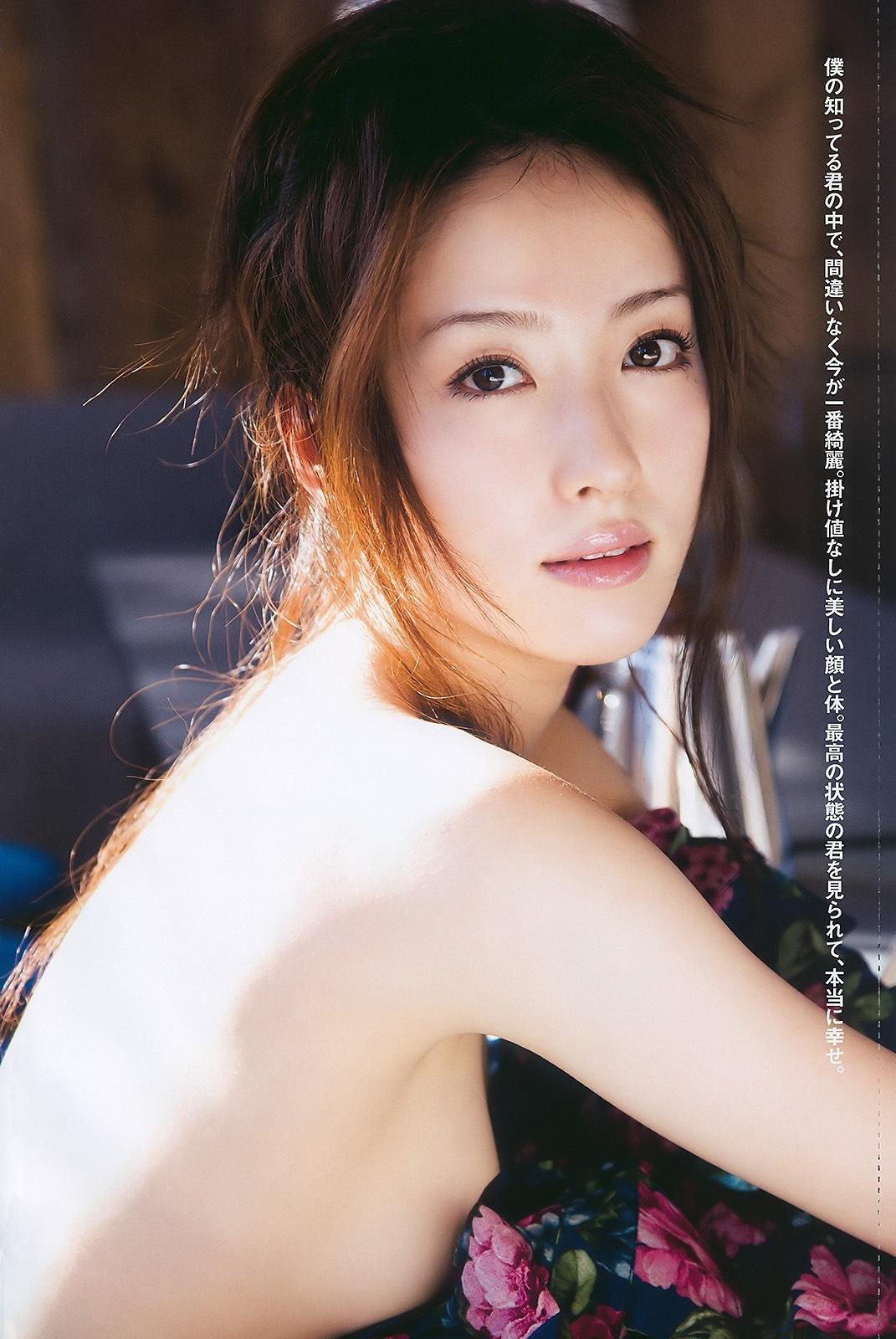 瀬戸早妃48