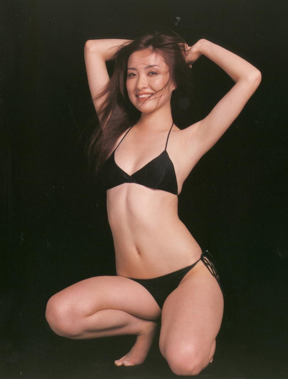 瀬戸早妃51