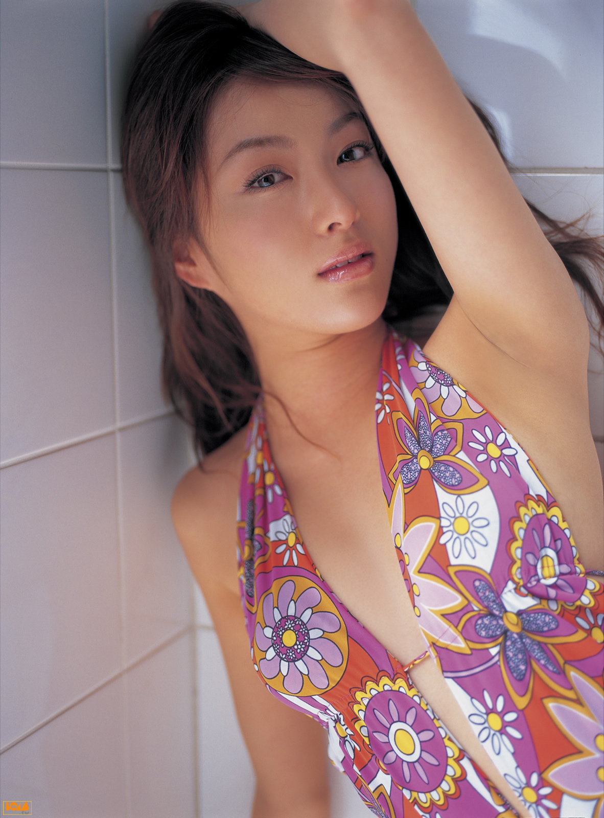 瀬戸早妃59