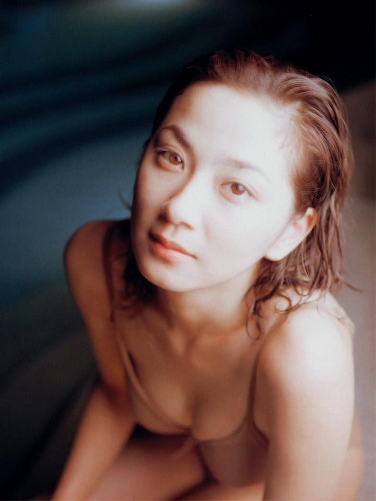 今井恵理36