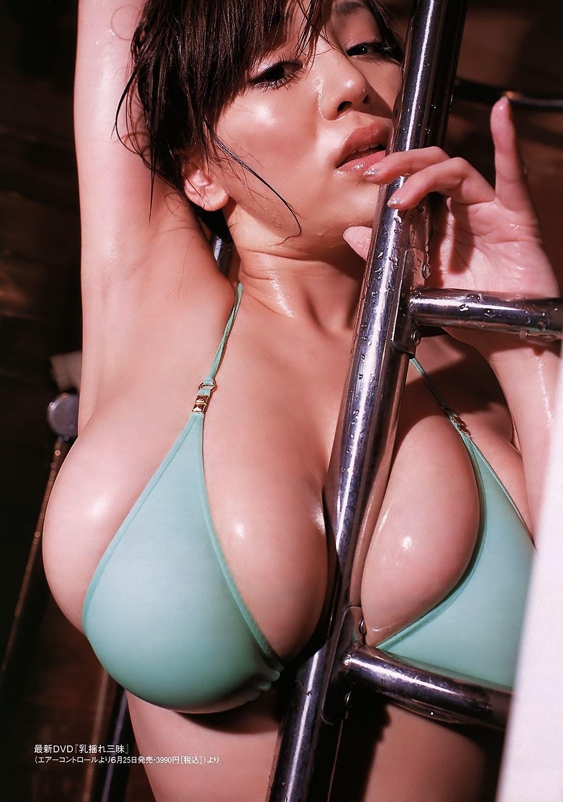 松金洋子4