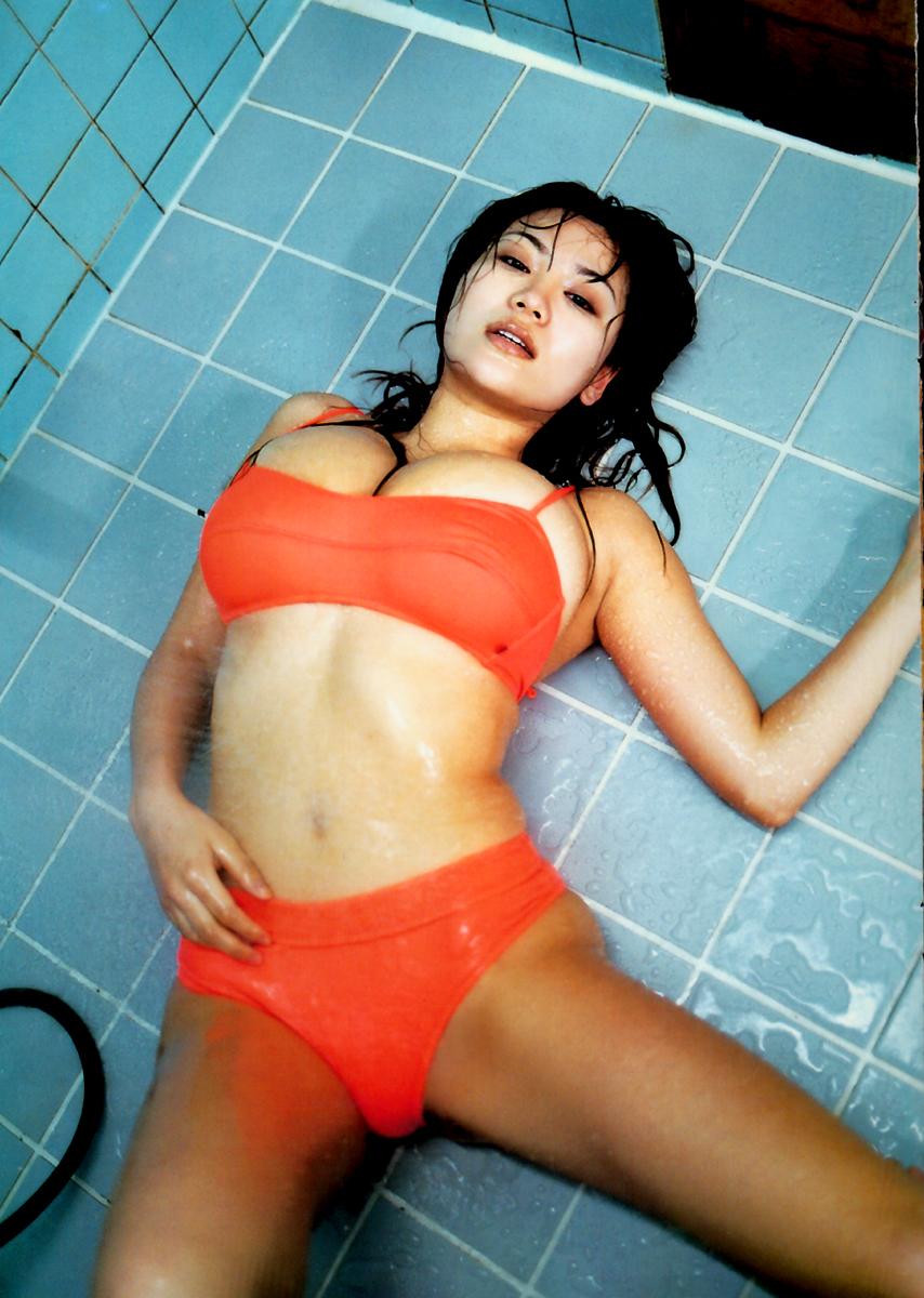 松金洋子9