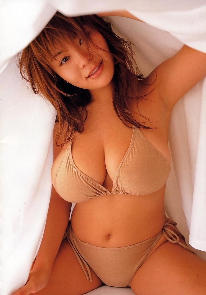 松金洋子18