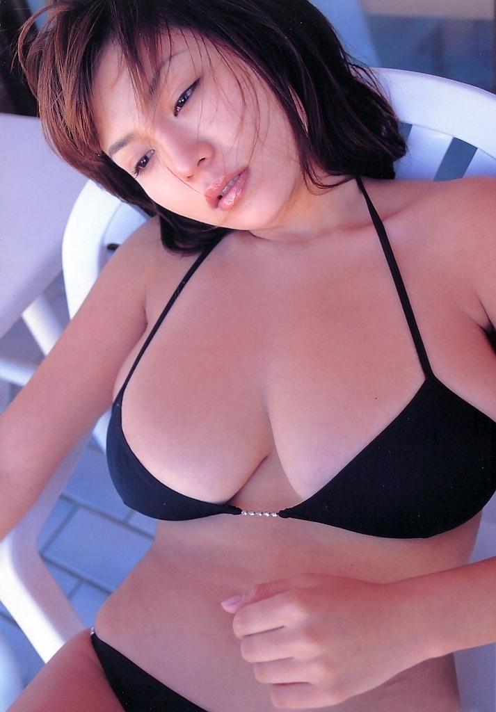 松金洋子26
