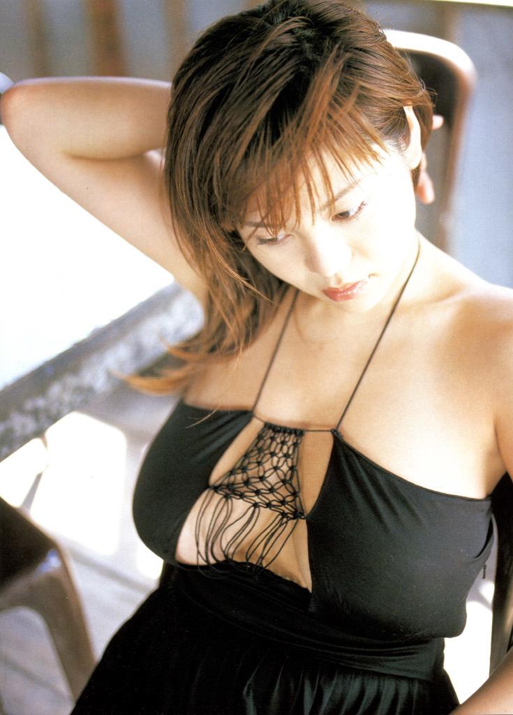 松金洋子33