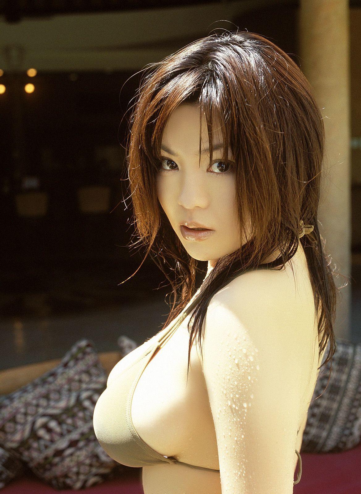 松金洋子41