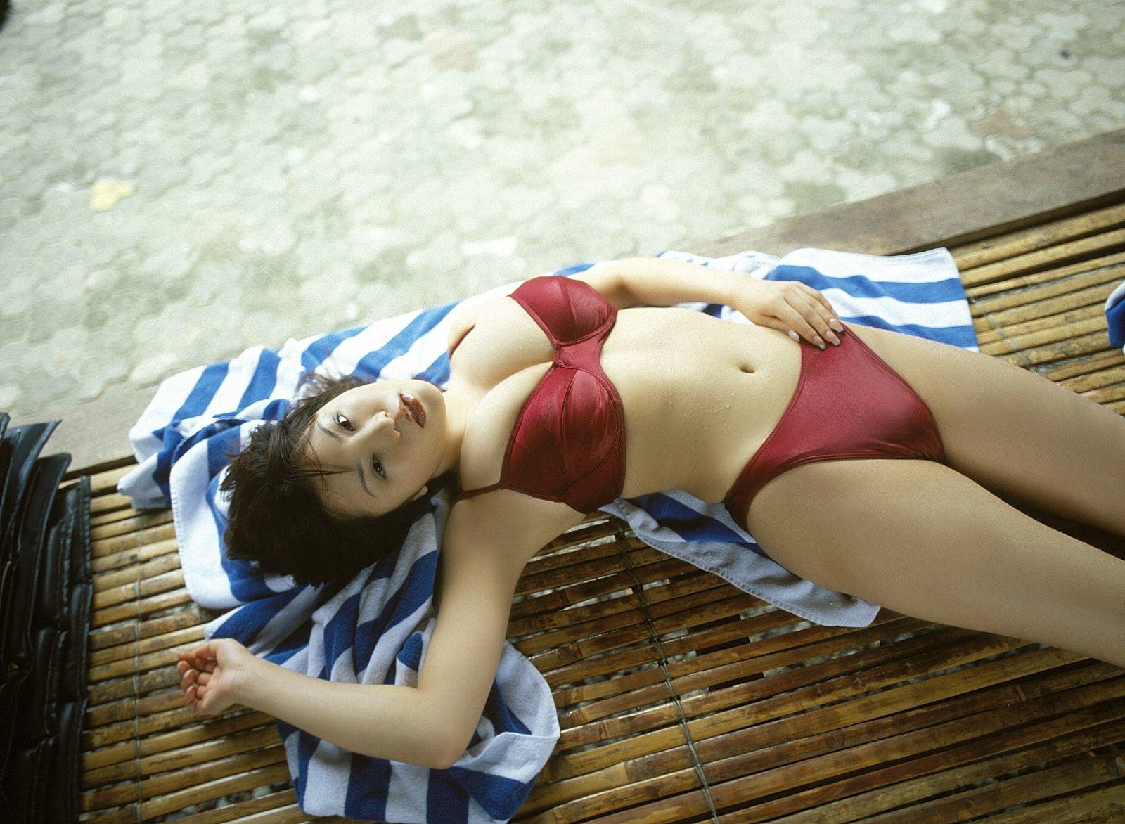松金洋子45