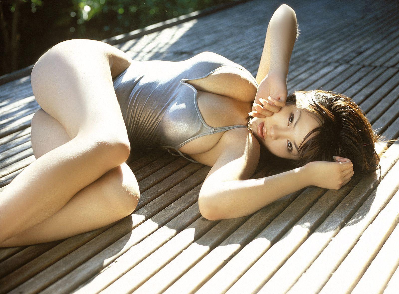 松金洋子46