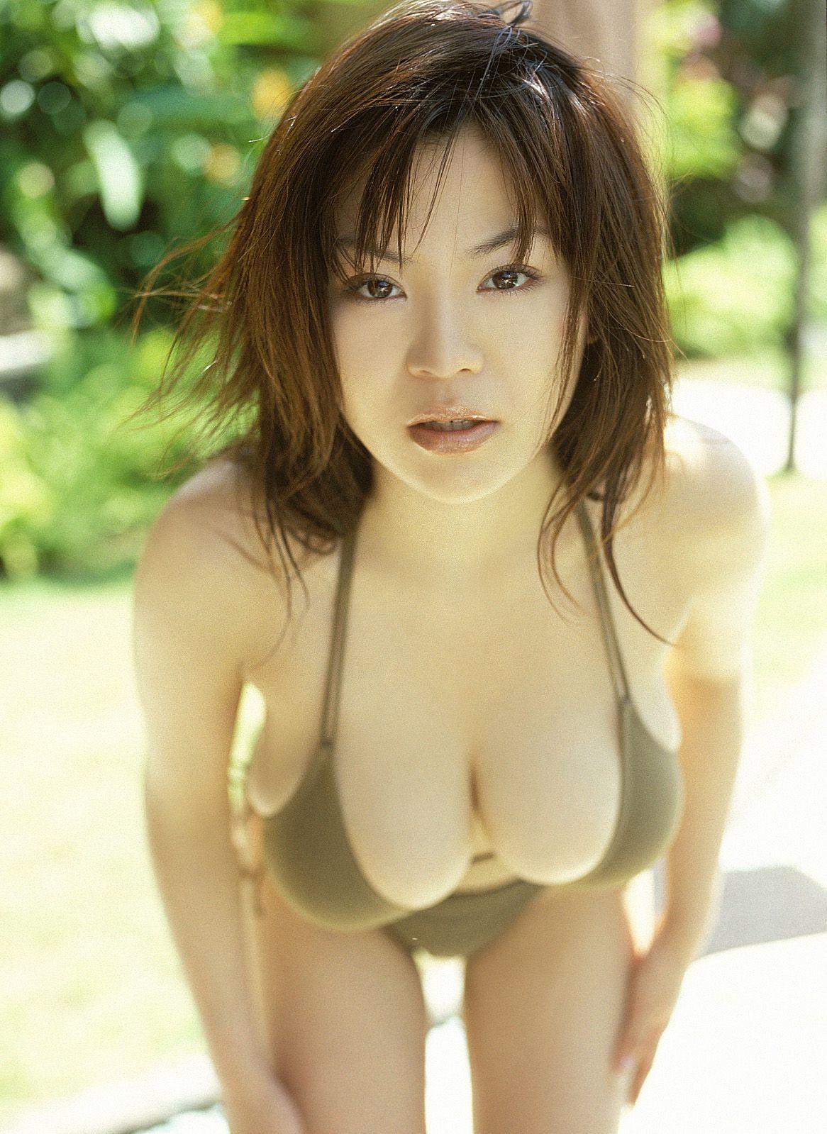 松金洋子48
