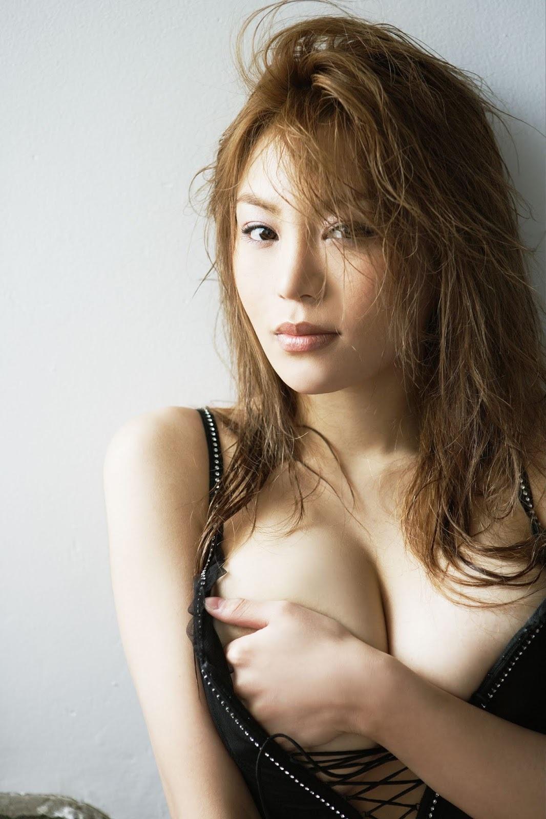 松金洋子49
