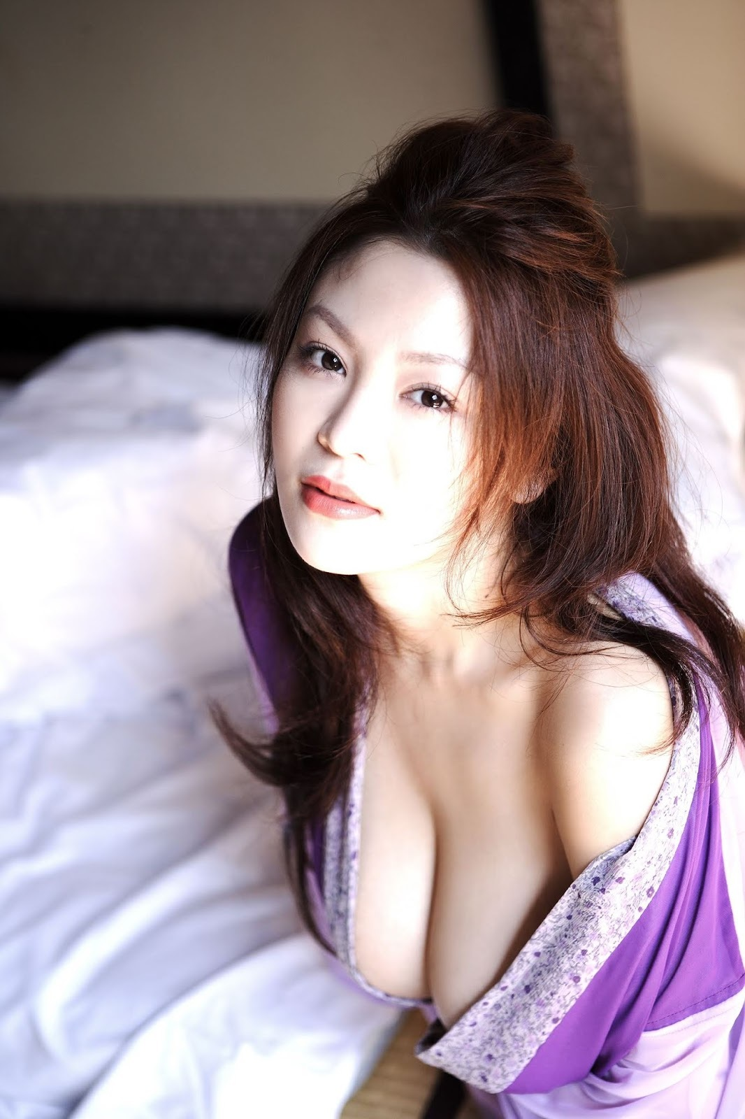 松金洋子51
