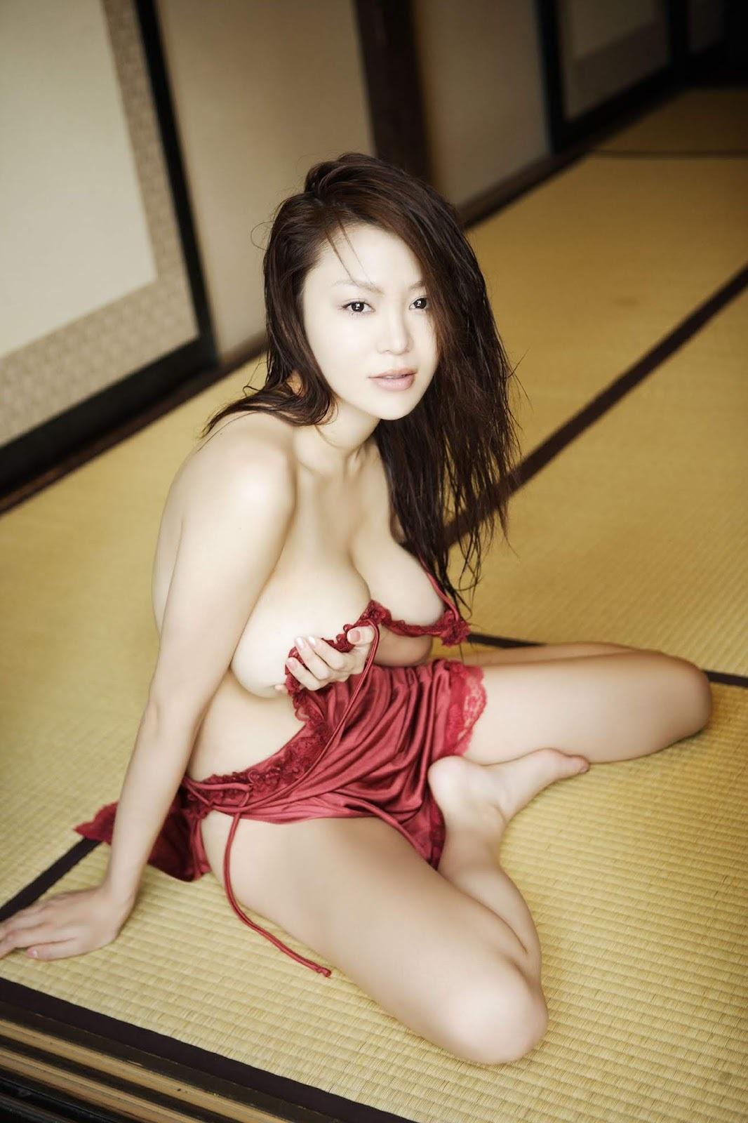 松金洋子54