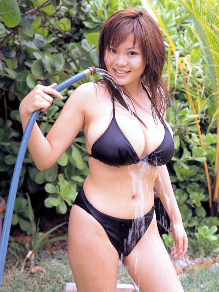 松金洋子55
