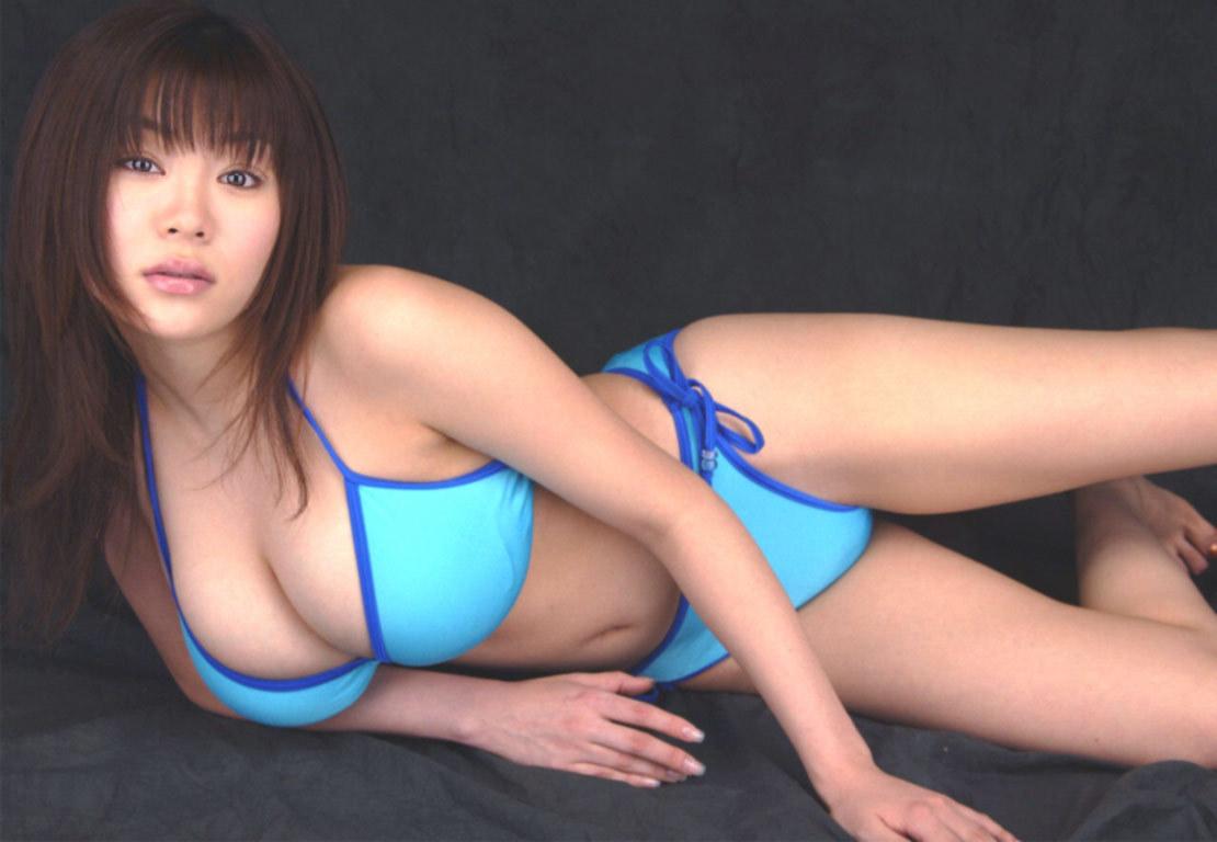 松金洋子66