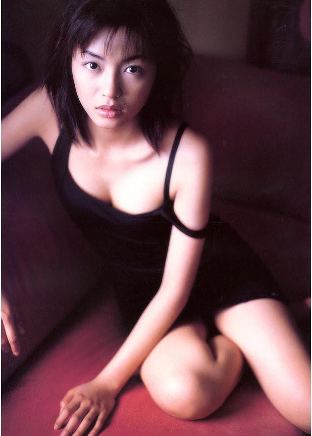 内藤陽子41