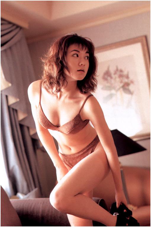 小嶺麗奈44