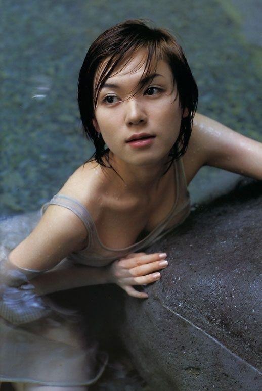 小嶺麗奈27