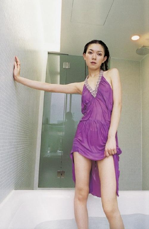 小嶺麗奈37
