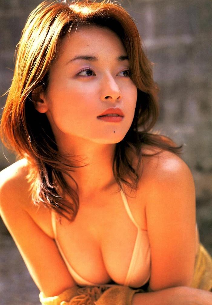 村田和美20