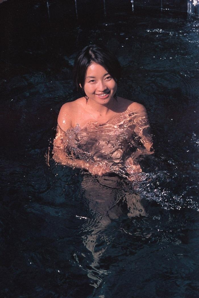 村田和美42