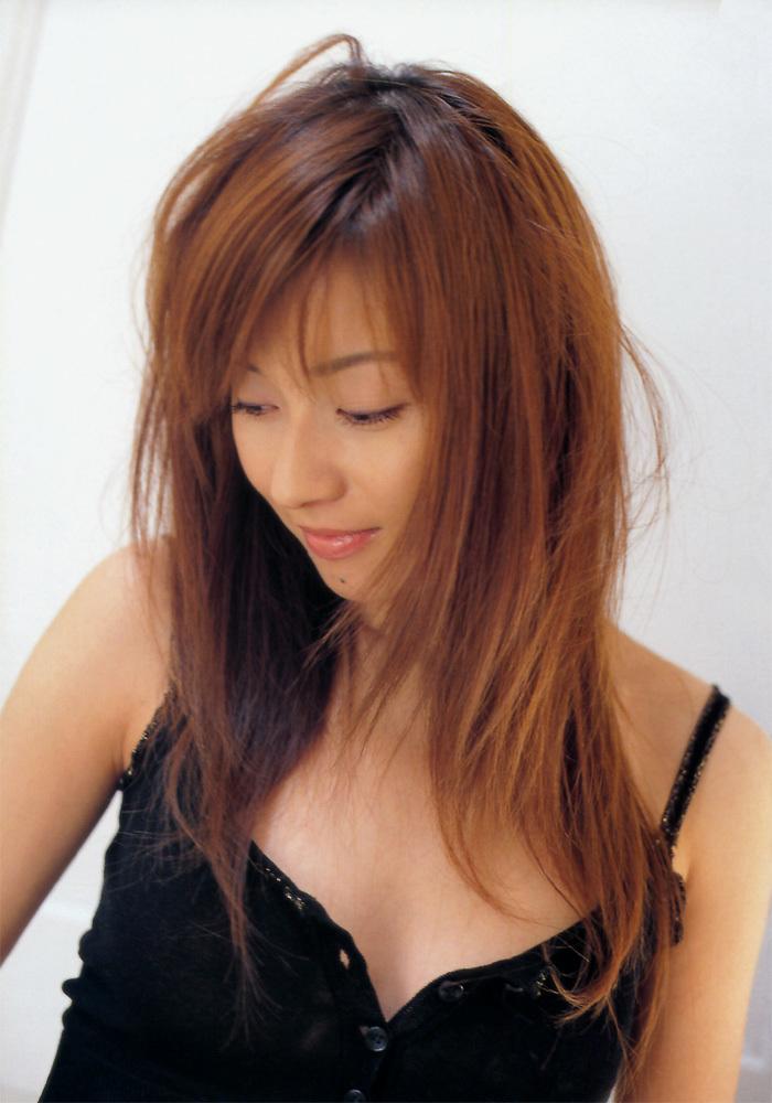 村田和美49