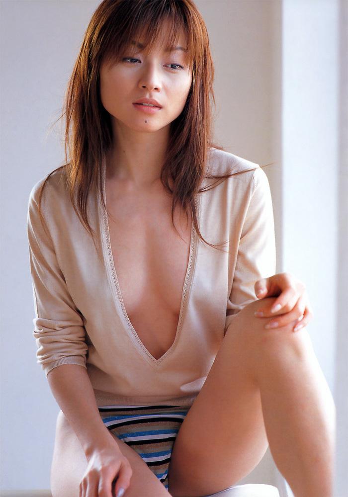 村田和美51