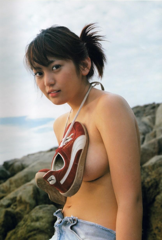 江川有未39