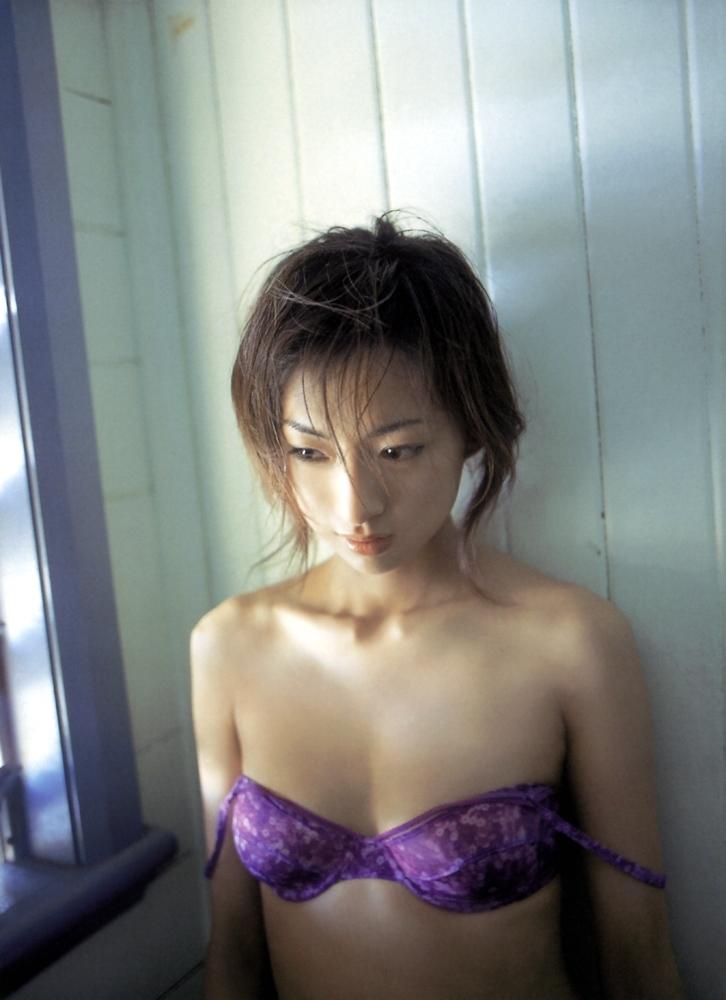 梅宮万紗子28