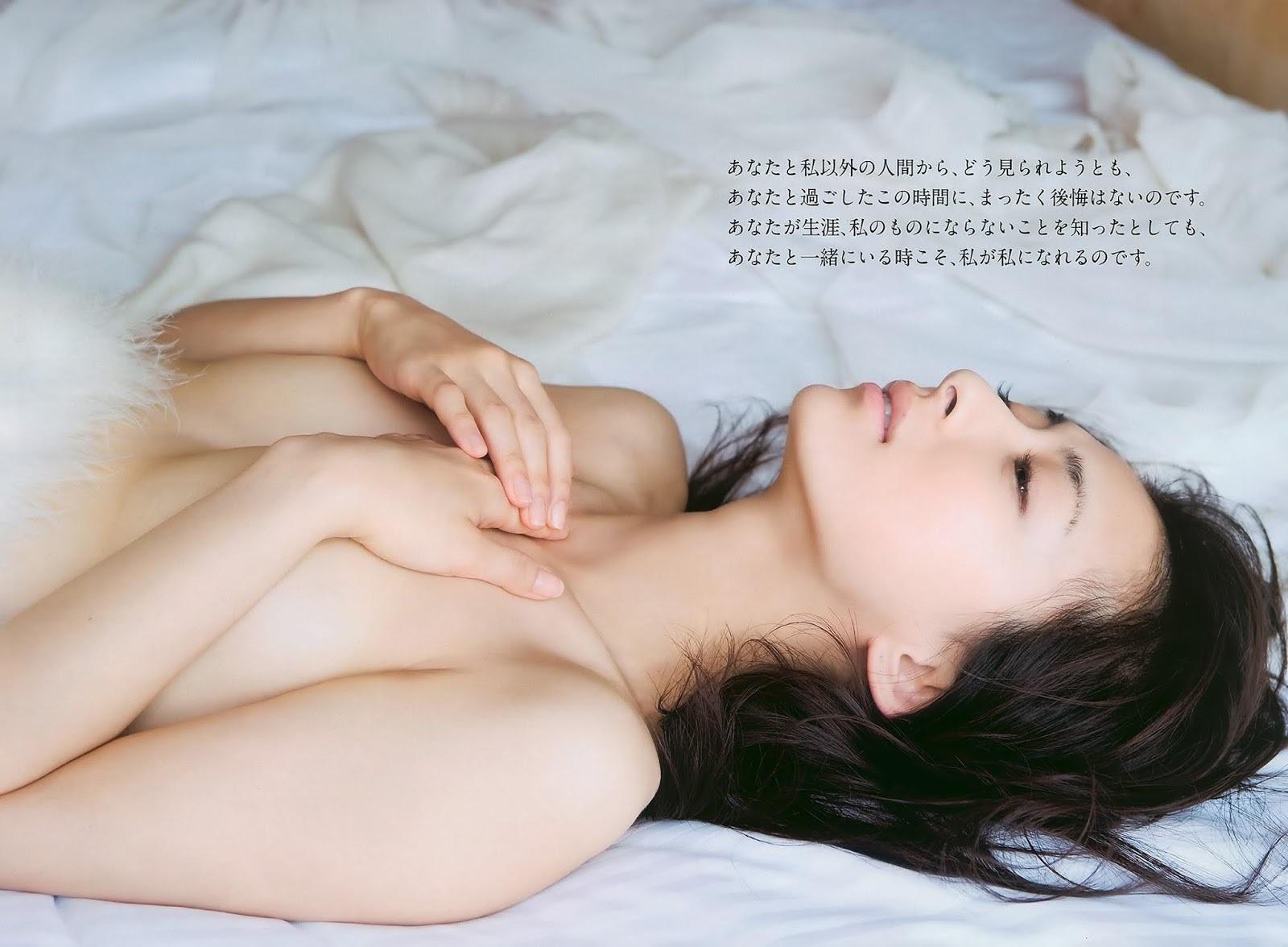 梅宮万紗子36