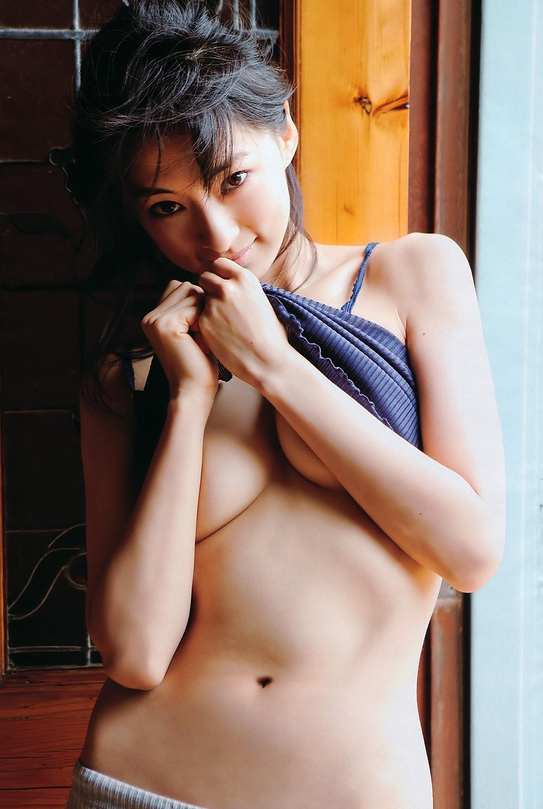 梅宮万紗子42