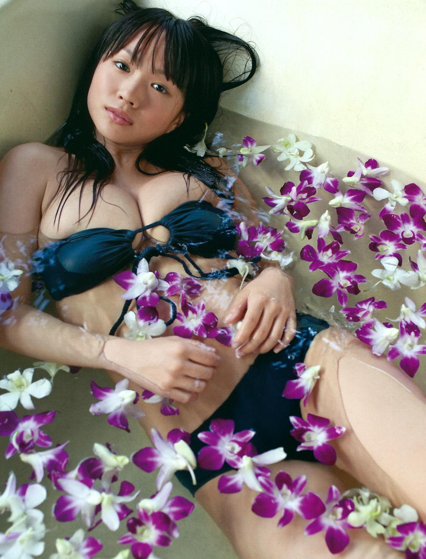 矢澤恵里香34