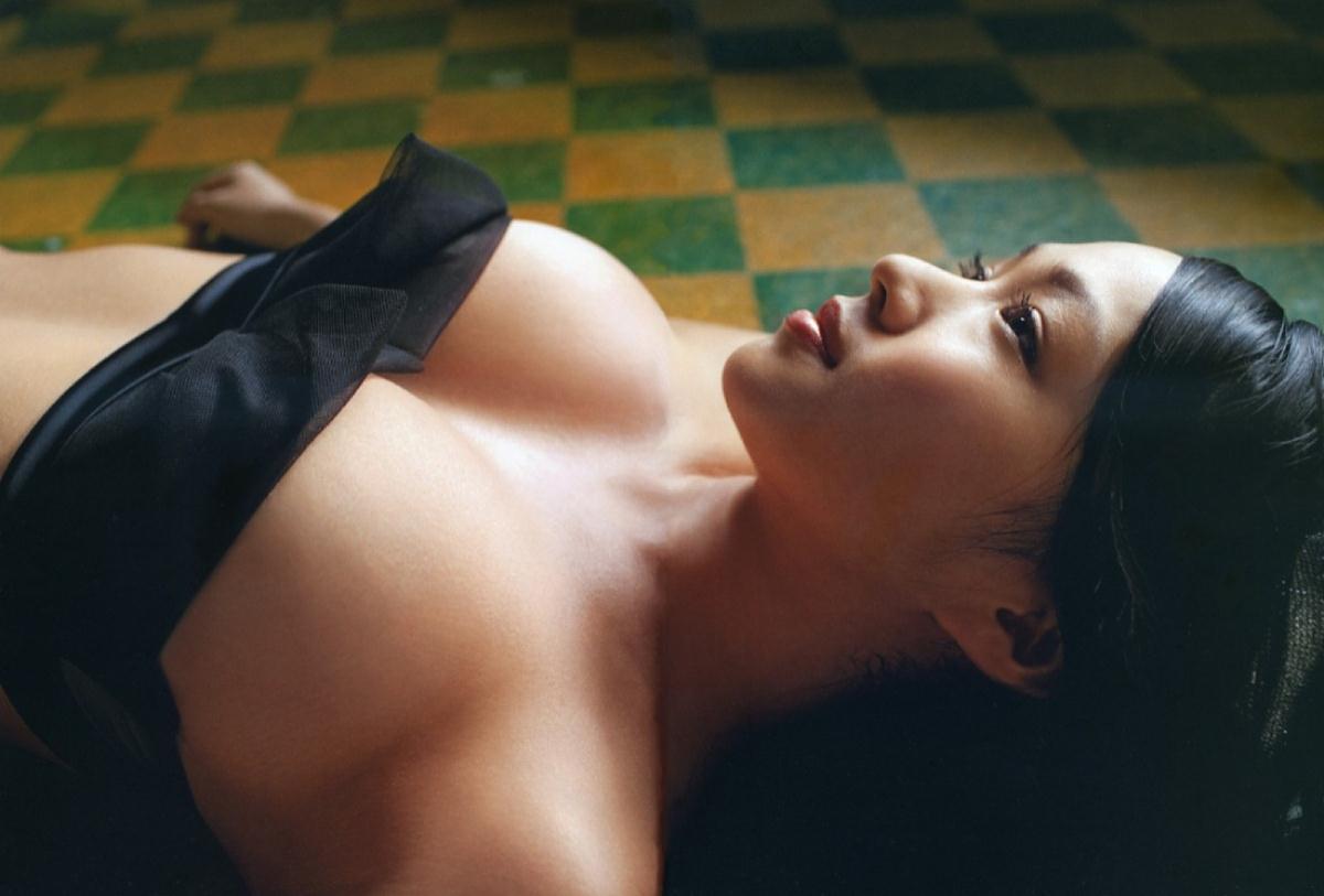 矢澤恵里香49