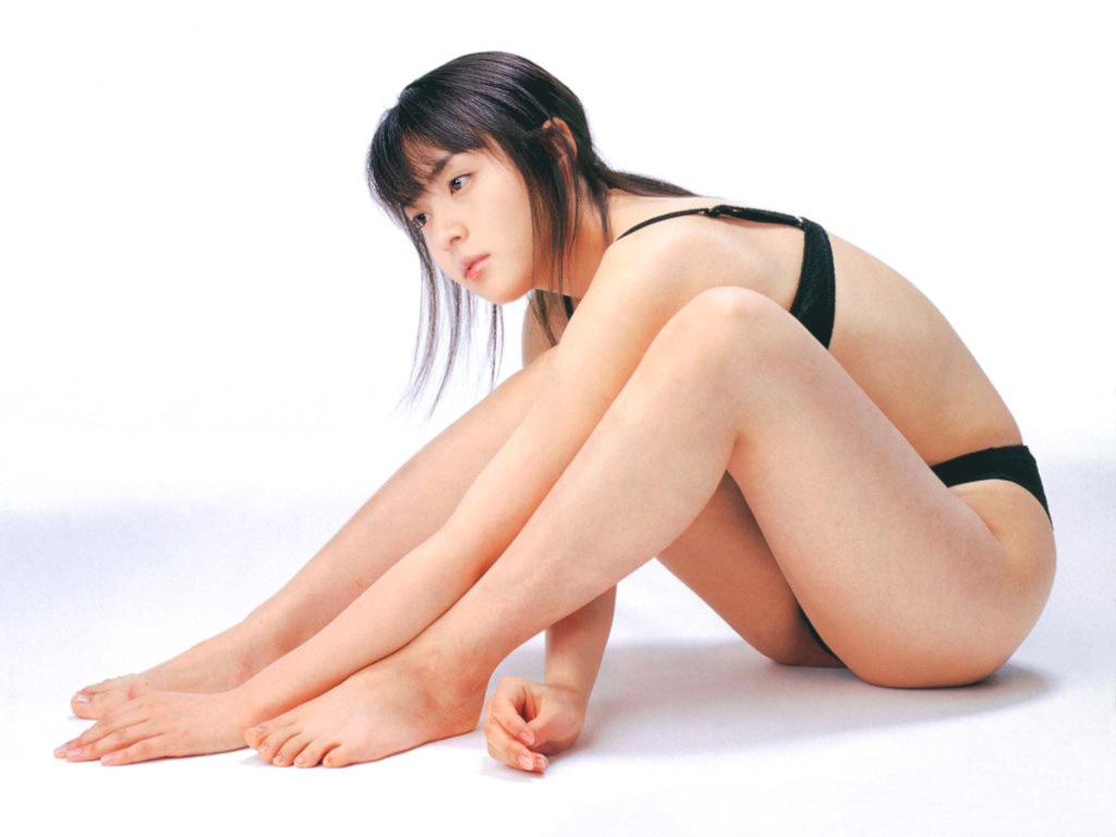 木内晶子14