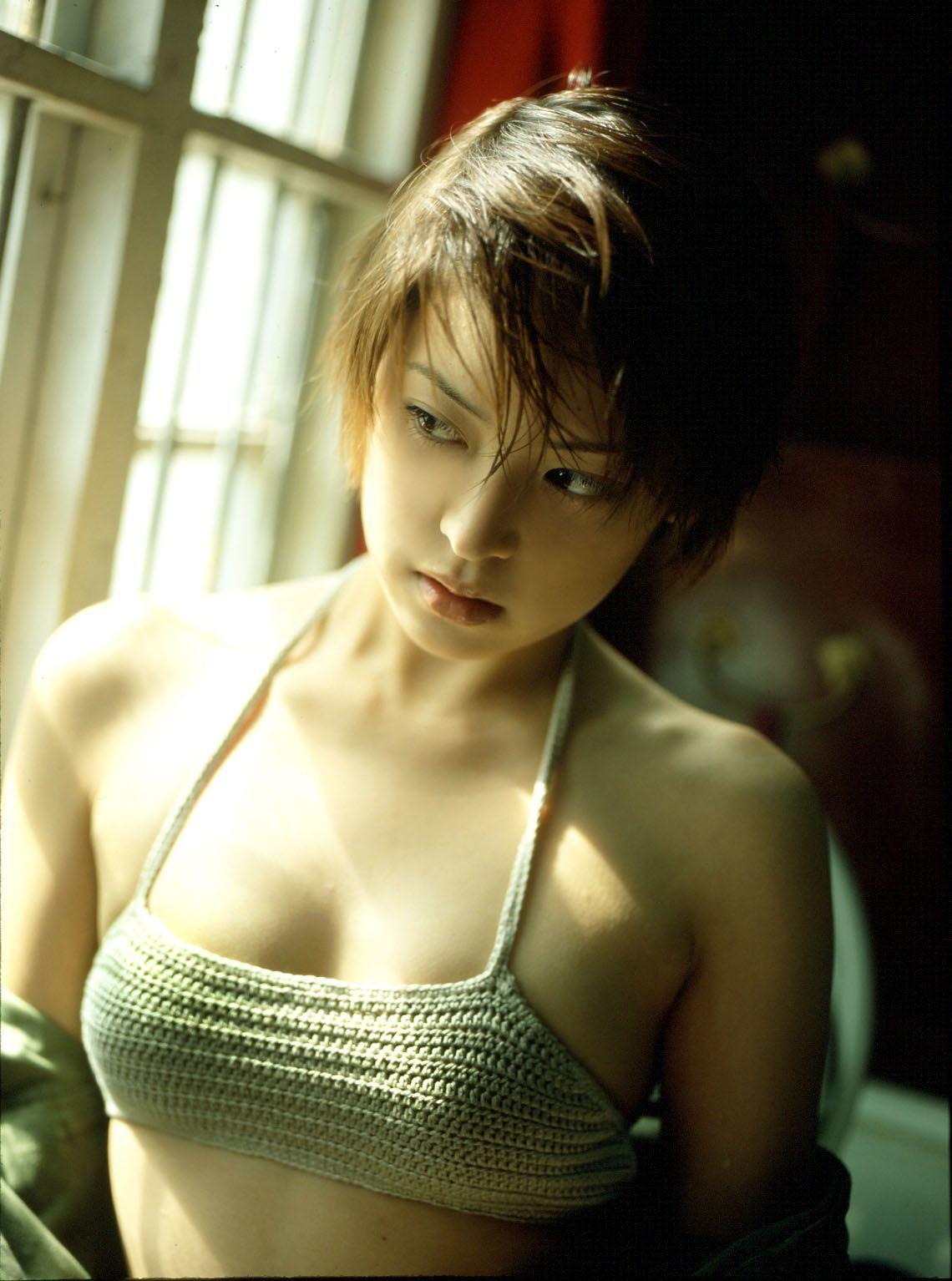 北川弘美7