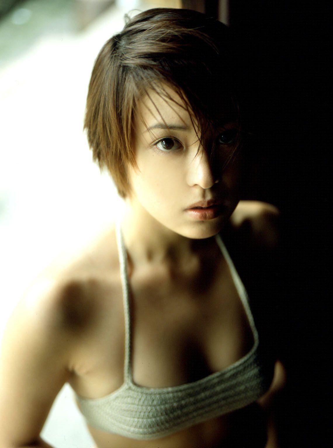 北川弘美16