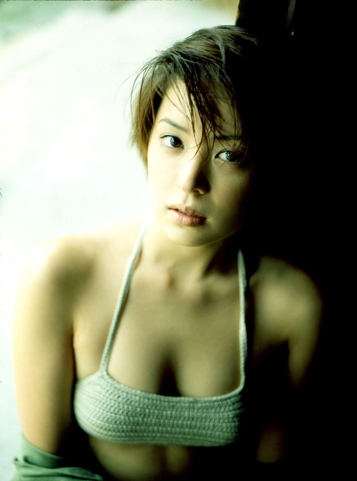 北川弘美17