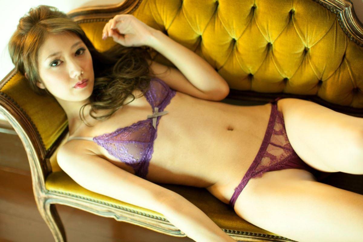 多岐川華子25