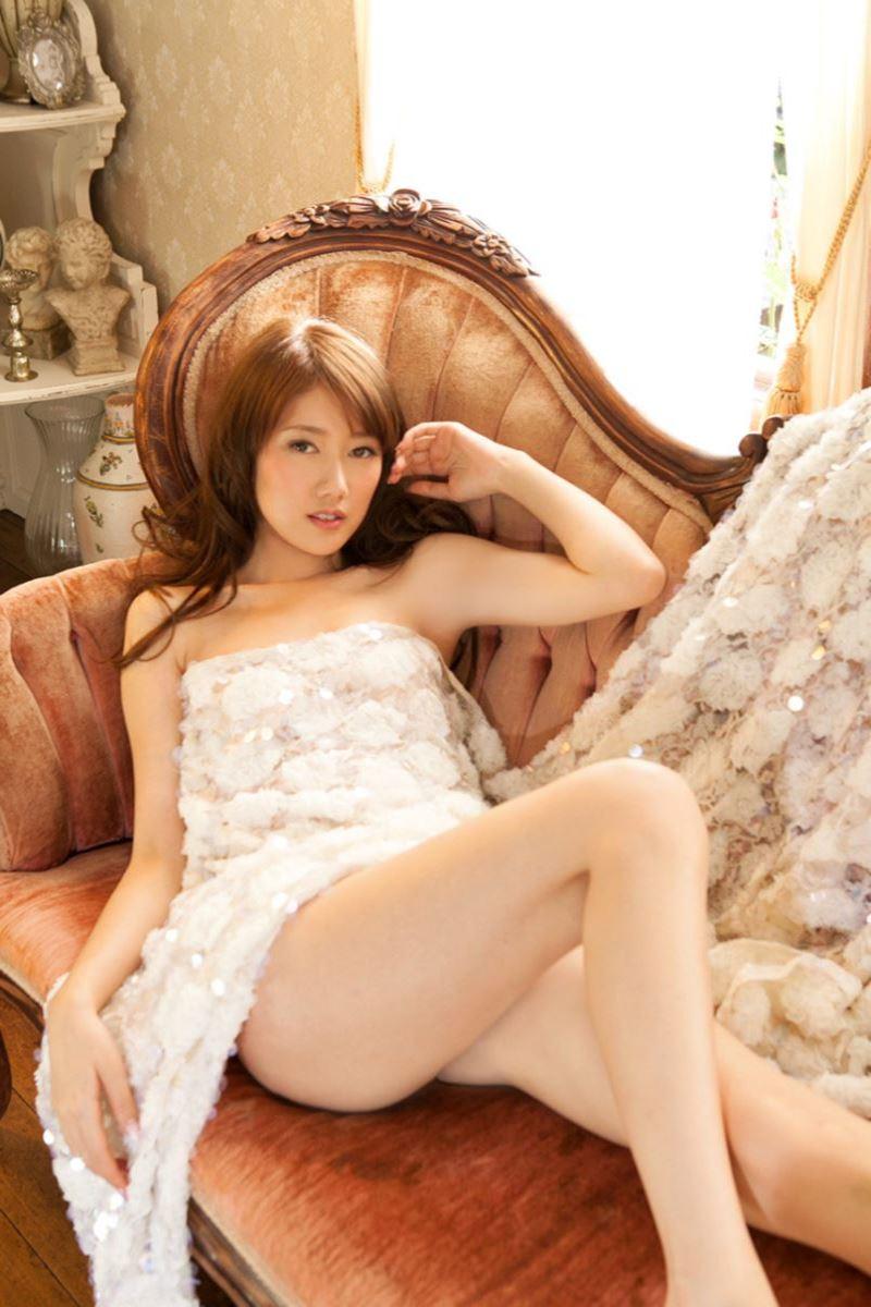 多岐川華子28