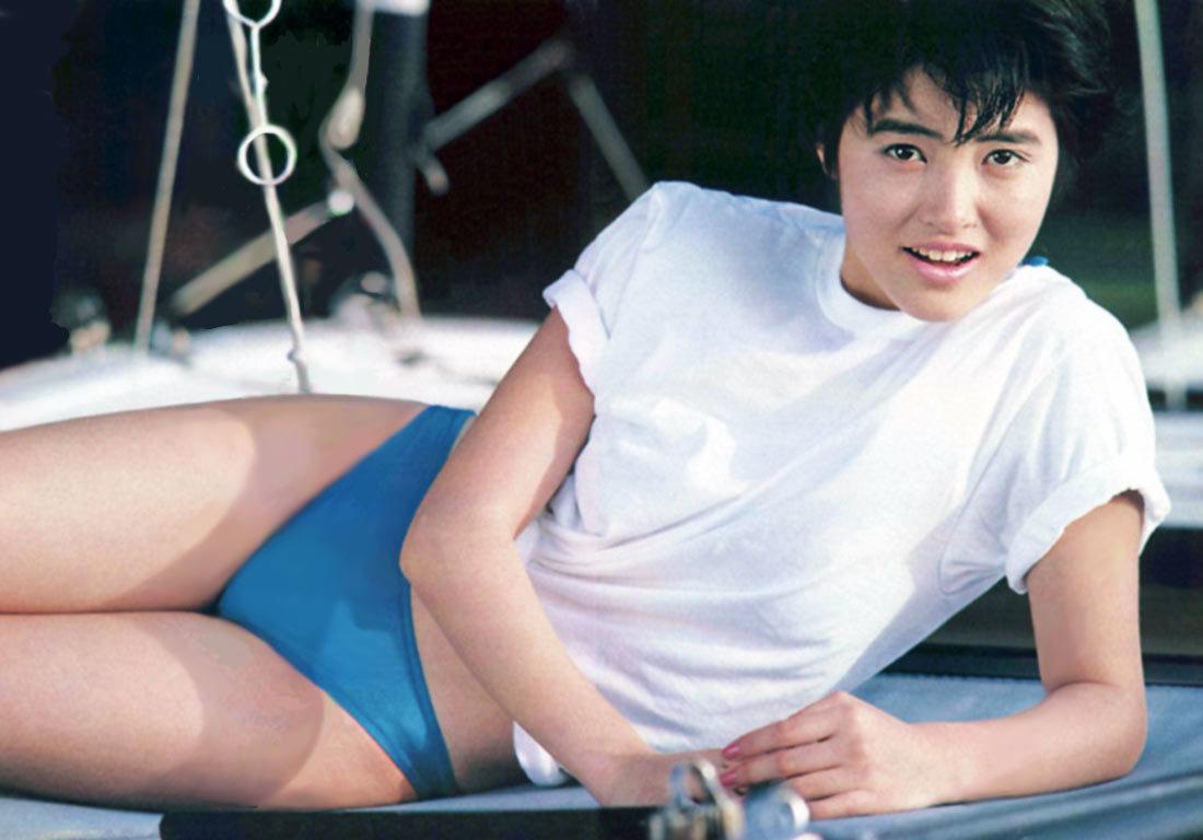 荻野目洋子13