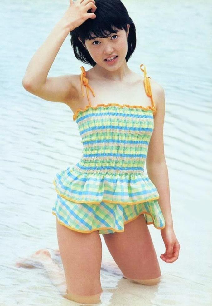 荻野目洋子14