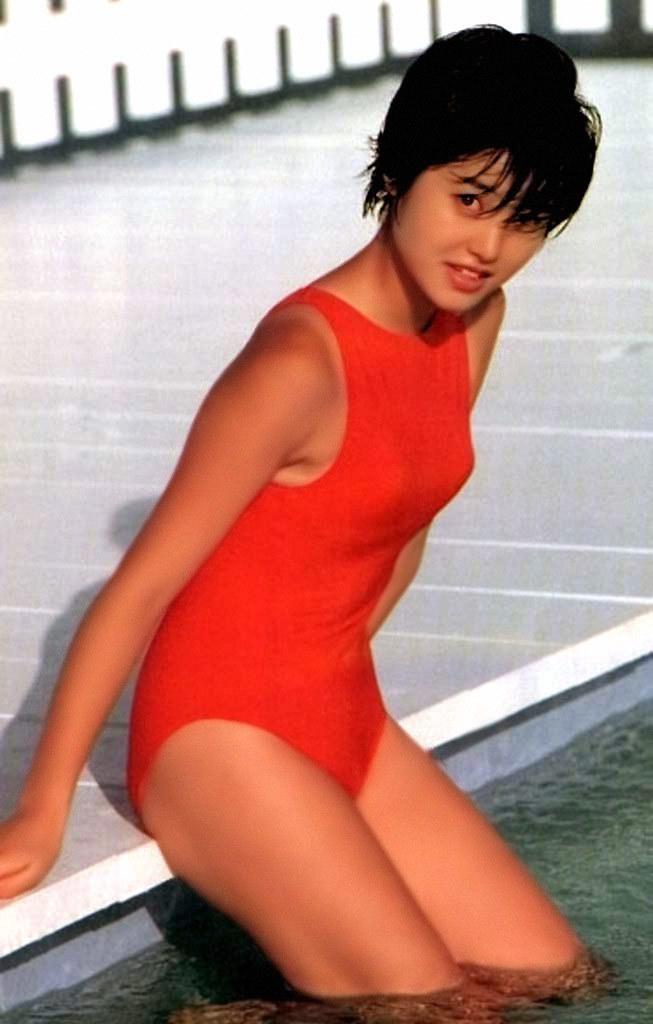 荻野目洋子27