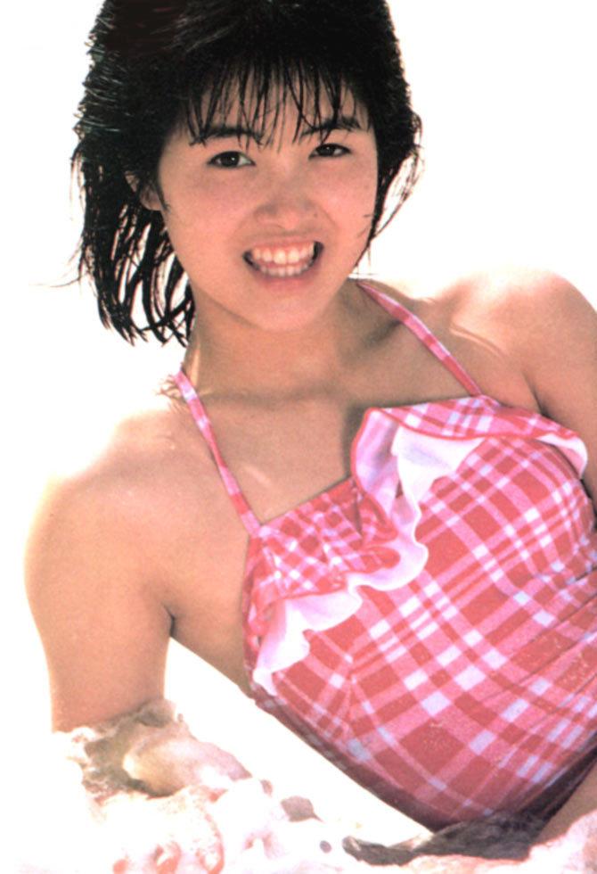 荻野目洋子31