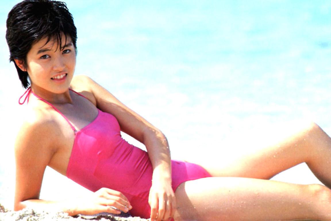荻野目洋子38