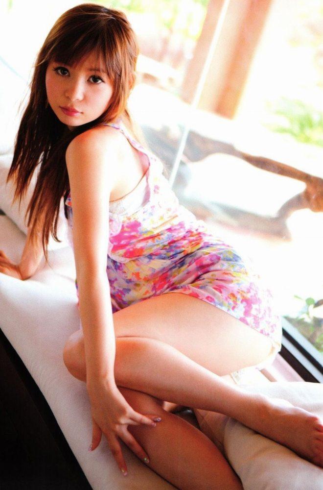 中川翔子30