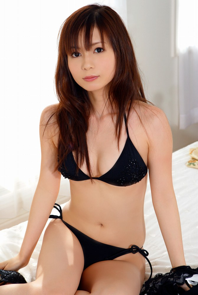 中川翔子46