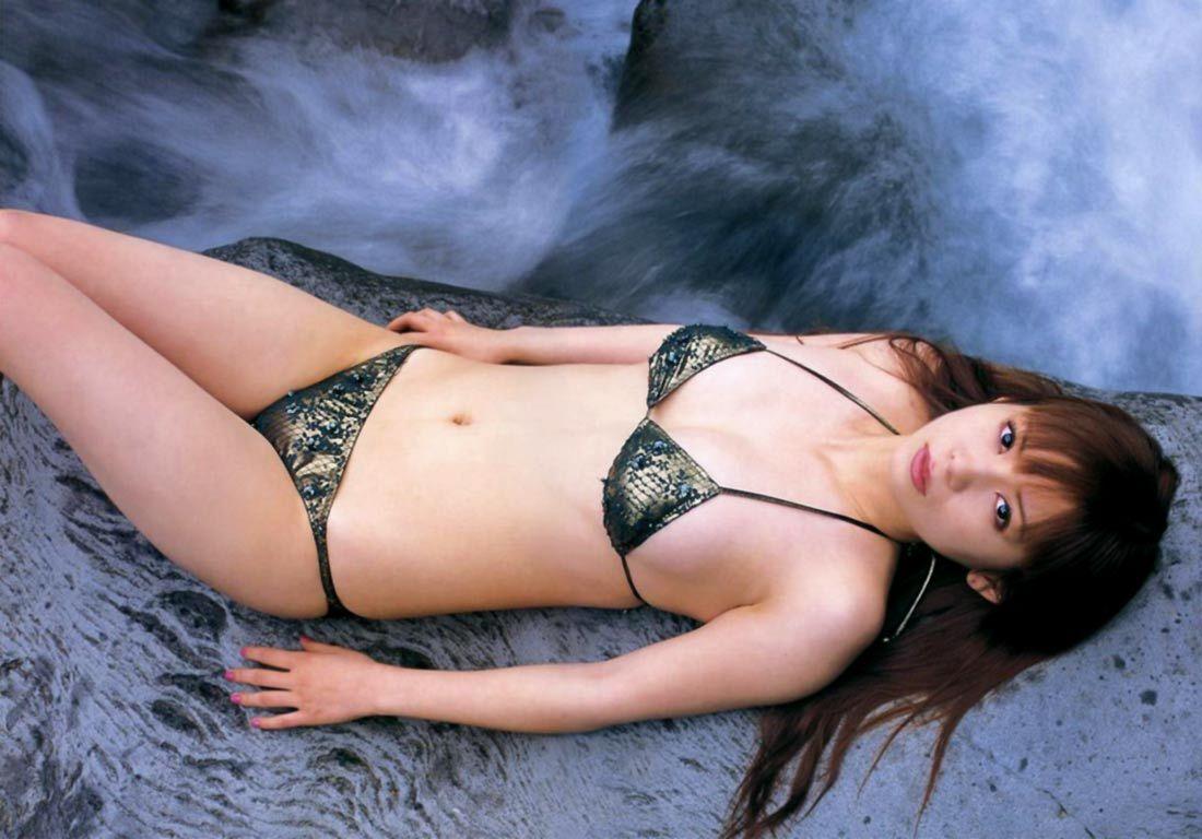 中川翔子58