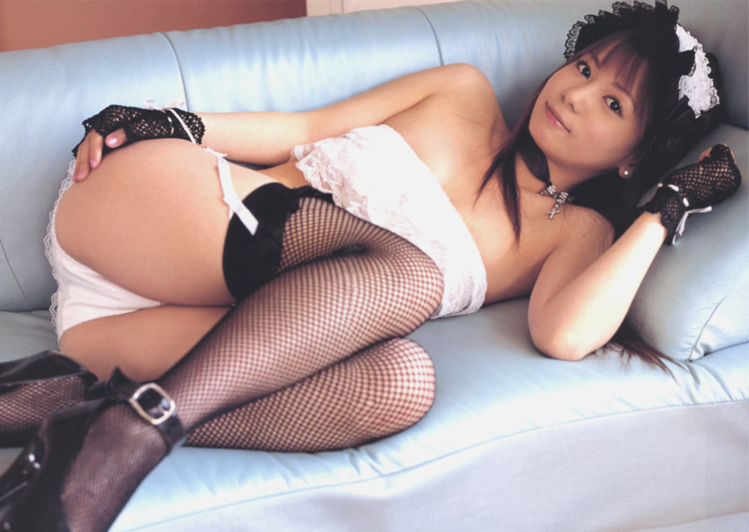 中川翔子60