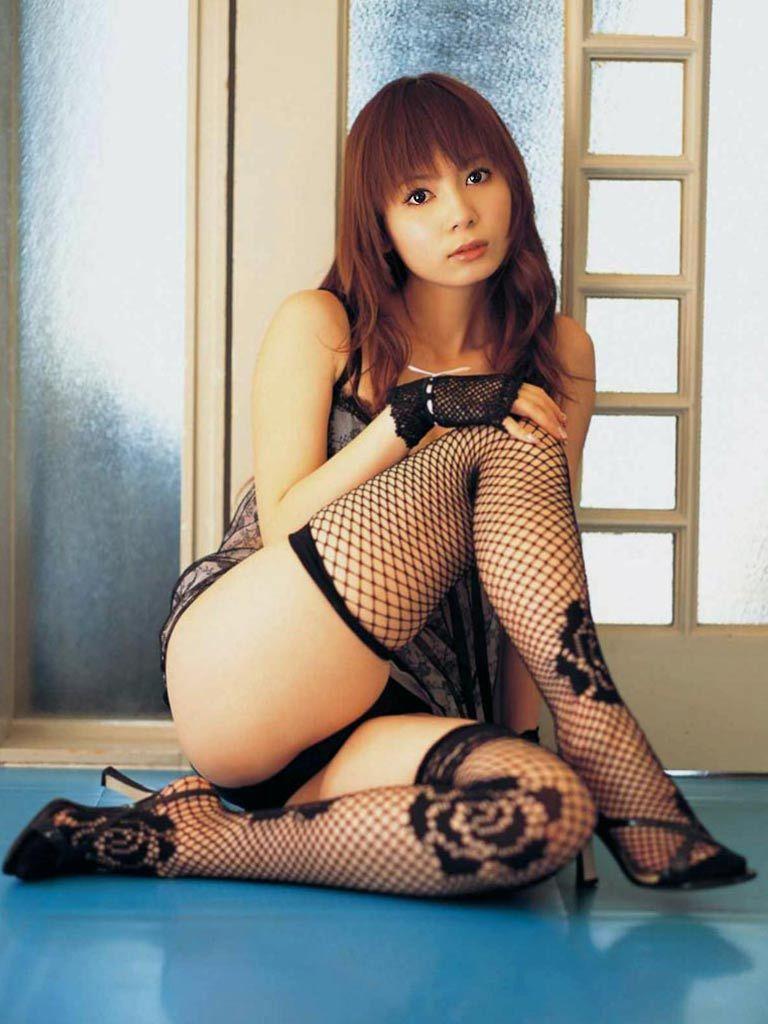 中川翔子88